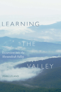 Learning the Valley cover