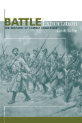 Battle Exhortation Cover