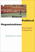 Armed Political Organizations Cover