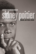 Sidney Poitier: Man, Actor, Icon