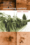 Confronting Captivity Cover