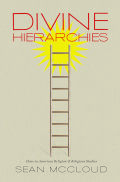 Divine Hierarchies cover