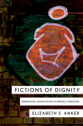 Fictions of Dignity Cover
