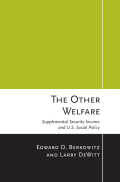 The Other Welfare cover