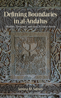 Defining Boundaries in al-Andalus Cover