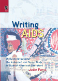 Writing AIDS