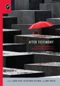 After Testimony Cover
