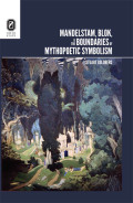 Mandelstam, Blok, and the Boundaries of Mythopoetic Symbolism Cover
