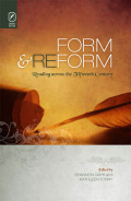 Form and Reform: Reading across the Fifteenth Century