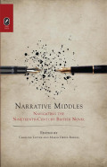 Narrative Middles Cover