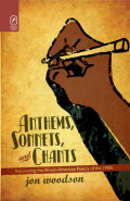 Anthems, Sonnets, and Chants Cover