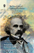 The French Faces of Nathaniel Hawthorne
