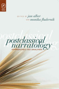 Postclassical Narratology