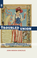 The Troubled Union