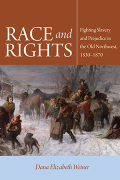 Race and Rights Cover