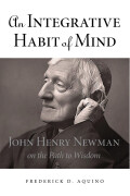 An Integrative Habit of the Mind Cover