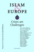 Islam & Europe: Crises are Challenges