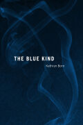 The Blue Kind cover