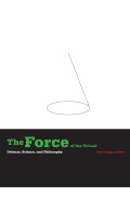 The Force of the Virtual