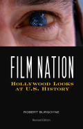 Film Nation cover