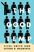 The Good Temp cover