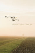 Memory of Trees