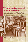 The Most Segregated City in America