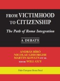 From Victimhood to Citizenship