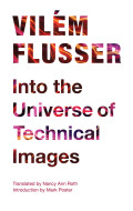 Into the Universe of Technical Images