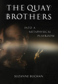 The Quay Brothers Cover