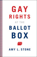 Gay Rights at the Ballot Box