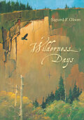 Wilderness Days Cover