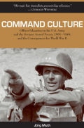 Command Culture Cover