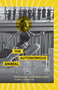 The Autonomous Animal Cover