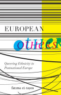 European Others Cover