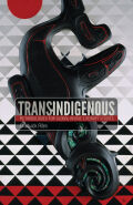 Trans-Indigenous Cover