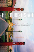 The Tourist State