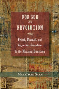 For God and Revolution Cover