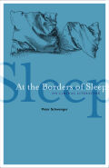 At the Borders of Sleep