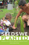 The Seeds We Planted Cover