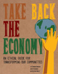 Take Back the Economy Cover