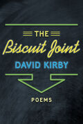 The Biscuit Joint Cover