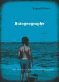 Autogeography Cover