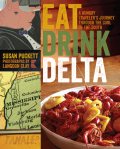 Eat Drink Delta Cover