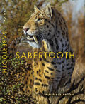 Sabertooth Cover