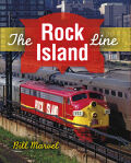 The Rock Island Line Cover