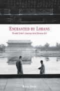 Enchanted by Lohans Cover