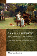 Family Likeness cover