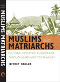 Muslims and Matriarchs Cover