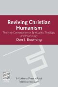 Reviving Christian Humanism
